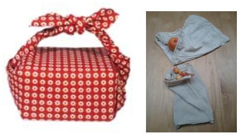 sac a faire soi meme en tissu latest modeles de sacs en tissu a faire soi meme sac japonais. Black Bedroom Furniture Sets. Home Design Ideas