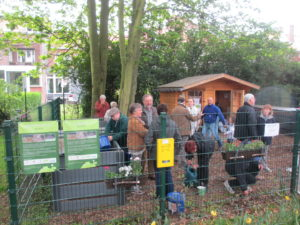 PLT jardinières et compost 3mai15 (7)
